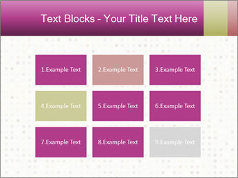 0000079929 PowerPoint Templates - Slide 68