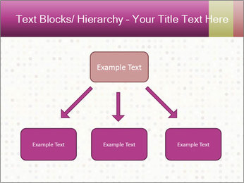 0000079929 PowerPoint Templates - Slide 69