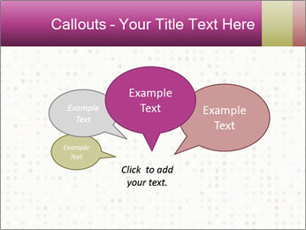 0000079929 PowerPoint Templates - Slide 73