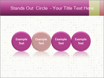 0000079929 PowerPoint Templates - Slide 76