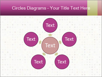 0000079929 PowerPoint Templates - Slide 78