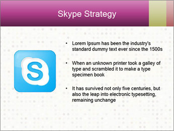 0000079929 PowerPoint Template - Slide 8