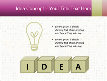 0000079929 PowerPoint Templates - Slide 80