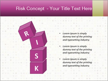 0000079929 PowerPoint Templates - Slide 81