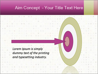 0000079929 PowerPoint Templates - Slide 83
