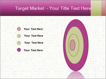 0000079929 PowerPoint Templates - Slide 84