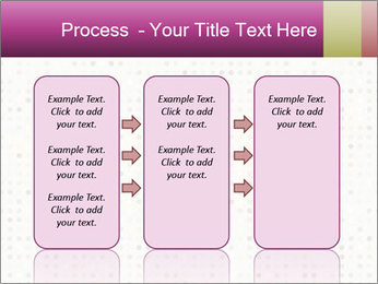 0000079929 PowerPoint Templates - Slide 86