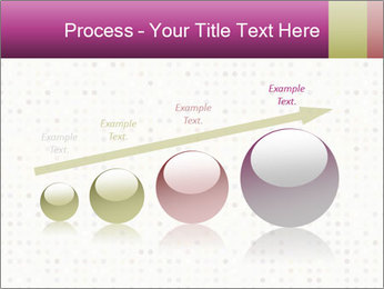 0000079929 PowerPoint Templates - Slide 87