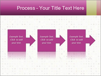 0000079929 PowerPoint Templates - Slide 88