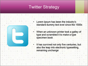 0000079929 PowerPoint Templates - Slide 9