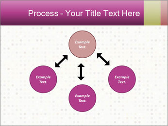 0000079929 PowerPoint Templates - Slide 91