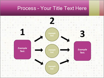 0000079929 PowerPoint Templates - Slide 92