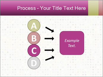 0000079929 PowerPoint Templates - Slide 94
