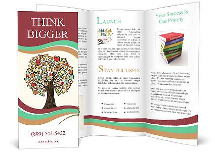 0000079930 Brochure Template