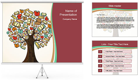 0000079930 PowerPoint Template