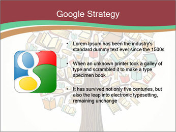 0000079930 PowerPoint Templates - Slide 10
