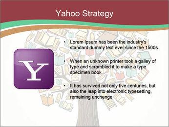 0000079930 PowerPoint Templates - Slide 11