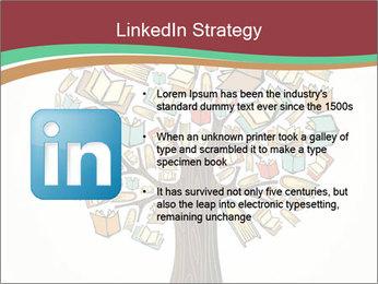 0000079930 PowerPoint Templates - Slide 12