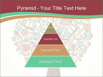0000079930 PowerPoint Templates - Slide 30
