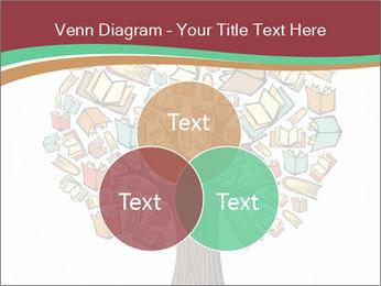0000079930 PowerPoint Templates - Slide 33