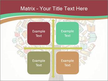 0000079930 PowerPoint Templates - Slide 37