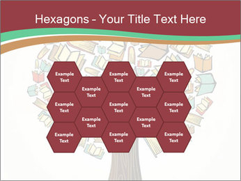 0000079930 PowerPoint Templates - Slide 44