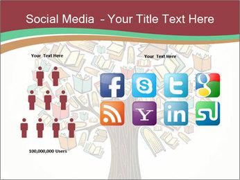0000079930 PowerPoint Templates - Slide 5