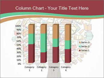 0000079930 PowerPoint Templates - Slide 50