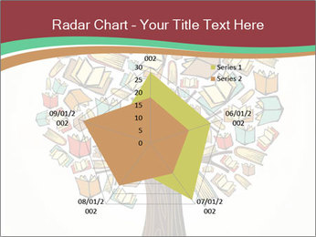 0000079930 PowerPoint Templates - Slide 51