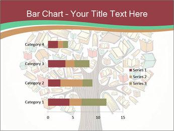 0000079930 PowerPoint Templates - Slide 52
