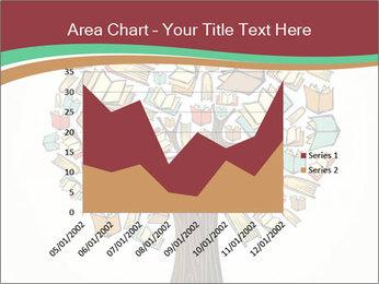 0000079930 PowerPoint Templates - Slide 53