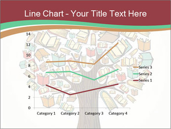 0000079930 PowerPoint Templates - Slide 54