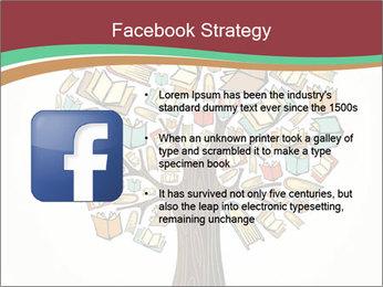 0000079930 PowerPoint Templates - Slide 6