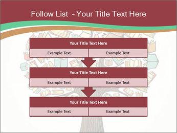 0000079930 PowerPoint Templates - Slide 60