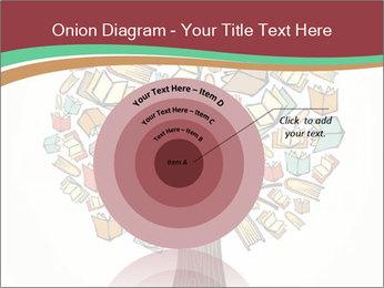 0000079930 PowerPoint Templates - Slide 61