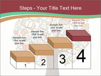 0000079930 PowerPoint Templates - Slide 64