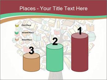 0000079930 PowerPoint Templates - Slide 65