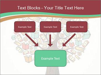 0000079930 PowerPoint Templates - Slide 70