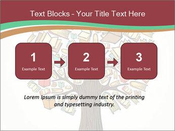 0000079930 PowerPoint Templates - Slide 71