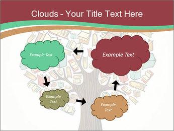 0000079930 PowerPoint Templates - Slide 72