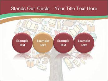 0000079930 PowerPoint Templates - Slide 76