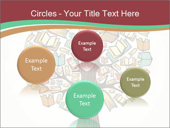 0000079930 PowerPoint Templates - Slide 77