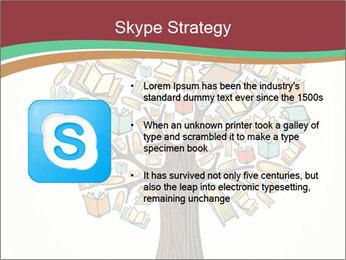 0000079930 PowerPoint Templates - Slide 8