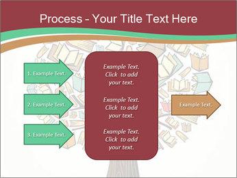 0000079930 PowerPoint Templates - Slide 85