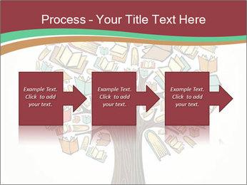 0000079930 PowerPoint Templates - Slide 88