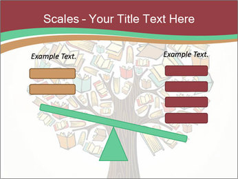 0000079930 PowerPoint Templates - Slide 89
