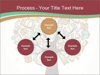 0000079930 PowerPoint Templates - Slide 91
