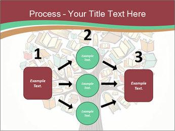 0000079930 PowerPoint Templates - Slide 92