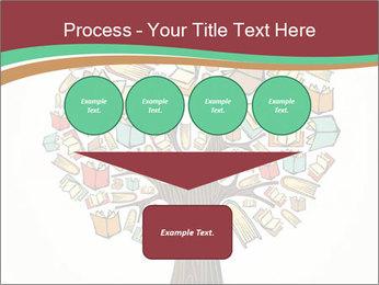 0000079930 PowerPoint Templates - Slide 93
