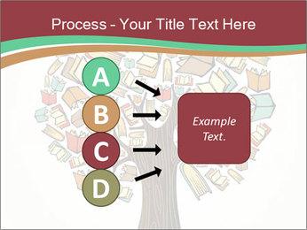 0000079930 PowerPoint Templates - Slide 94